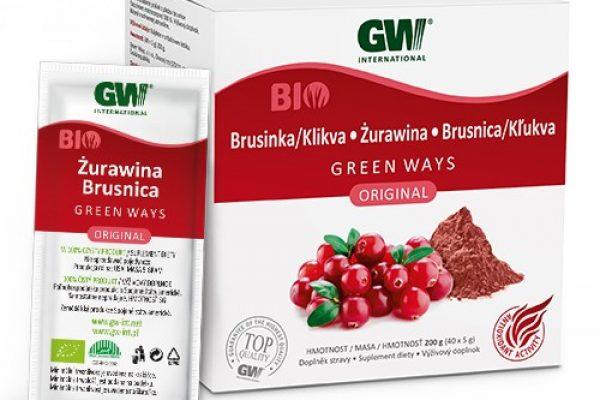 nove_produkty_na_web_brusinka_se_sacky_500x600_pl_a_sk_1588937861716_500x600_tt_90